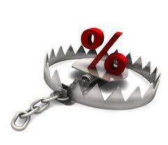 #ratetrap #mortgage #imortgage #arizona